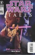 Star Wars Tales (1999) 13B