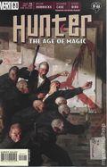 Hunter The Age of Magic (2001) 15