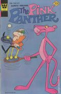 Pink Panther (1971 Whitman) 39