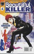 Beautiful Killer (2002) 2
