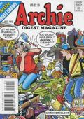 Archie Comics Digest (1973) 193