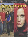 Spectrum (1994) Magazine 32