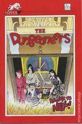 Dungeoneers (1986) 3