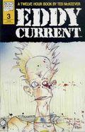 Eddy Current (1987) 3