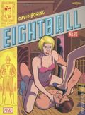 Eightball (1989 1st Printing) 20