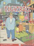 Eightball (1989 1st Printing) 22