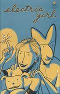 Electric Girl (1998) 1