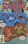 Scooby-Doo (1997 DC) 64