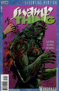 Essential Vertigo Swamp Thing (1996) 24