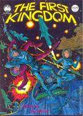 First Kingdom (1974) 21