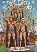 First Kingdom (1974) 24