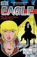 Eagle (1986 Crystal/Apple) 17
