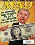 Mad (1955 Magazine #24 On) 392