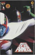 Battle of the Planets (2002 Image) 1DF