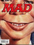 Mad (1955 Magazine #24 On) 411