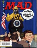 Mad (1955 Magazine #24 On) 414