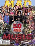Mad (1955 Magazine #24 On) 420