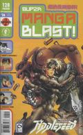 Super Manga Blast (2000) 26