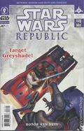 Star Wars (1998 Dark Horse 1st Series) 47
