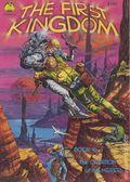 First Kingdom (1974) 16