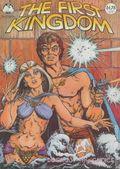 First Kingdom (1974) 23