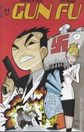 Gun Fu (2002) 1