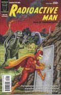 Radioactive Man (2000 2nd Series) 106