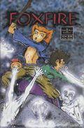 Foxfire (1992 Night Wynd) 2