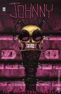 Johnny The Homicidal Maniac (1995) 7-1ST