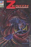 Zenith Phase I (1992) 3