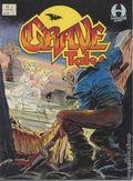 Grave Tales (1991) 3