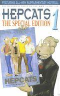 Hepcats Special Edition (1989) 1