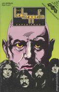 Led Zeppelin Experience (1992) 3