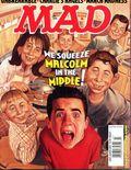 Mad (1955 Magazine #24 On) 403