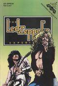 Led Zeppelin Experience (1992) 4