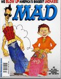 Mad (1955 Magazine #24 On) 407A