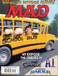 Mad (1955 Magazine #24 On) 410