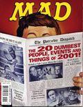 Mad (1955 Magazine #24 On) 413