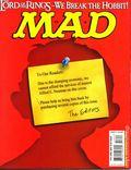 Mad (1955 Magazine #24 On) 416