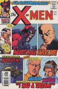 X-Men (1991 1st Series) -1B