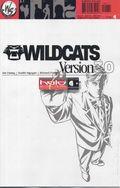 Wildcats Version 3.0 (2002) 1B