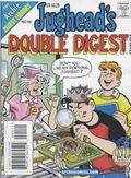 Jughead's Double Digest (1989) 90