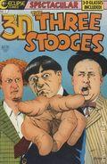 3-D Three Stooges (1986) 1N