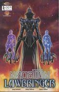 Negation Lawbringer (2002) 1