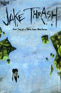 Jake Thrash (1988 Aircel) 2