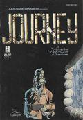 Journey (1983) 3