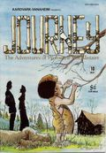 Journey (1983) 10