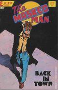 Masked Man (1984) 10