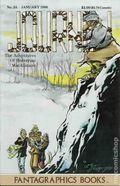 Journey (1983) 24