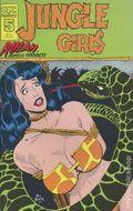 Jungle Girls (1988) 5